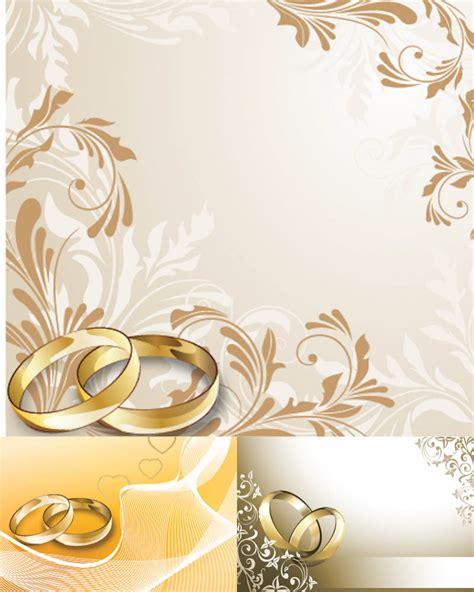wedding vector graphics blog page