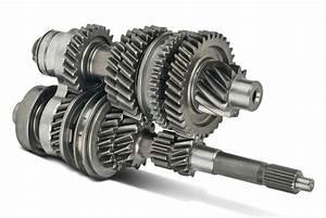 Performance Transmission  U0026 Driveline Parts  U2013 Carid Com