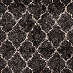 Modern carpet texture seamless for Modern carpet pattern seamless