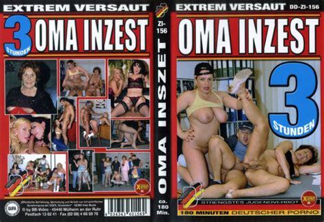 Showing Porn Images For Inzest Extrem Versaut Porn