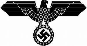 Third Reich Eagle by Von-Richthofen on DeviantArt