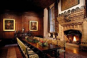Hever Castle and Gardens - Kent Attractions