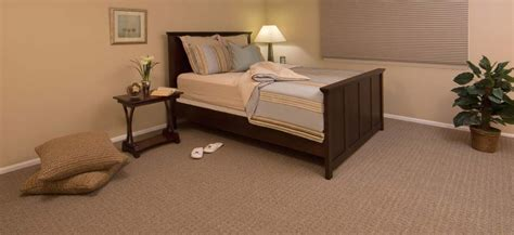 best flooring for bedrooms how to choose the best bedroom carpet empire today 14525 | room full bedroom 006