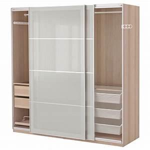 Ikea Pax Türgriffe Anbringen : pax wardrobe ikea kitchen ideas pinterest pax wardrobe wardrobes and bedrooms ~ Watch28wear.com Haus und Dekorationen