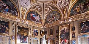 The Uffizi Gallery Tour - Joy of Florence Tours