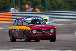 Alfa Romeo Dijon : alfaromeo giulia autos weblog ~ Gottalentnigeria.com Avis de Voitures