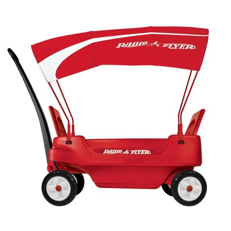 wagon with canopy wagon canopy canopy for wagons radio flyer