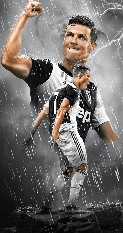 See more of cristiano ronaldo wallpapers on facebook. Cristiano Ronaldo Wallpapers: Top Best Ronaldo Pictures, Photos & Backgrounds