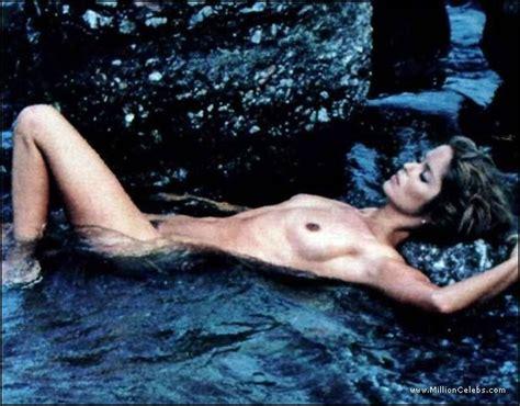 hot barbara rhoades nude sex porn images