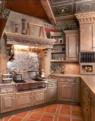 kitchen cabinet apush chapter 13 kitchen cabinet definition apush 28 images 1000 ideas