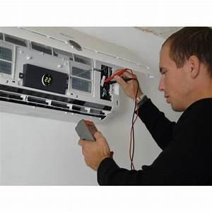 Pompe A Chaleur Reversible Air Air : contrat d 39 entretien climatisation r versible pompe chaleur air air ~ Farleysfitness.com Idées de Décoration