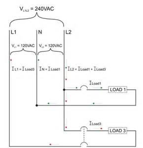 similiar 240 volt wiring diagram keywords 240 volt single phase wiring diagram on wiring diagram 3 phase 240