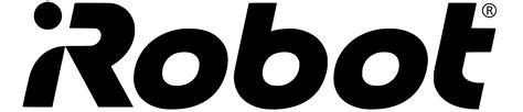 iphone oracle irobot logos