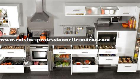 vente materiel cuisine spécialiste de vente matériel cuisine pro cuisine