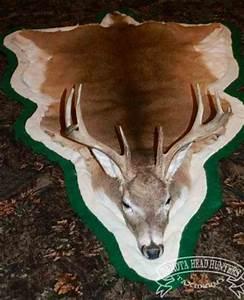Related Keywords & Suggestions for deer hide