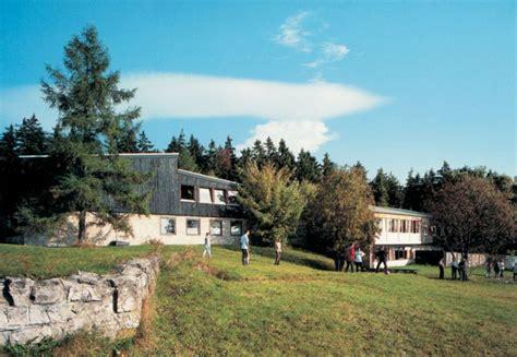 Oberharzer Nationalparkpartner Nationalparkpartner