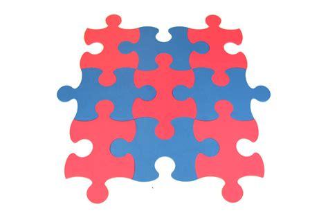 floor mats puzzle pieces puzzle mats interlocking foam puzzle piece mats