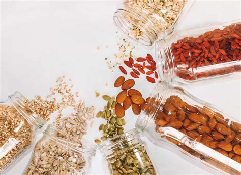 alimentazione  aumentare la massa muscolare myprotein