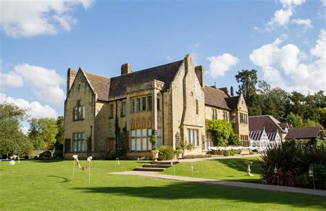 country house country house images search
