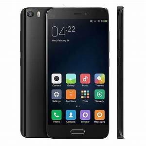 Xiaomi Mi5 5 15inch Fhd Android 6 0 Type