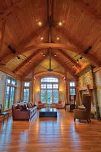 home interior frames timber frame timber frame home interiors energy works