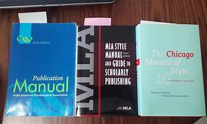 Managing Your Academic Workload
