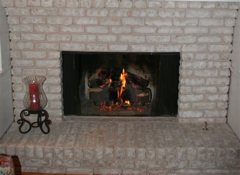 Lowes Fireplace Screens by Buying Fireplace Glass Doors At Home Depot Brick Anew
