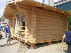 Gartenhaus Holz Gebraucht Kaufen : blockhaus jagdh tte gartenhaus saunahaus 8983 bad mitterndorf willhaben ~ Whattoseeinmadrid.com Haus und Dekorationen