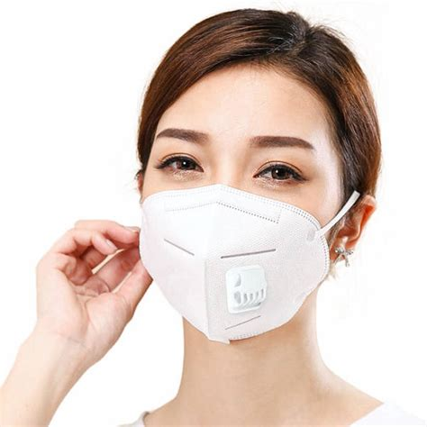 face mask  supplier  malaysia fears stoke face mask