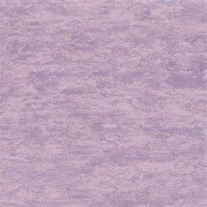 vinyl tiles vinyl floor tiles tiles 4 alltiles 4 all