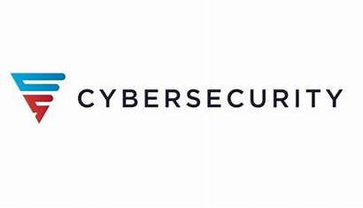Cybersecurity Launches Strengthening Nsa Directorate Line