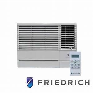 Climatiseur Dyson Avis : climatiseur de fenetre friedrich chill 24 000 btu les entreprises mph ~ Melissatoandfro.com Idées de Décoration