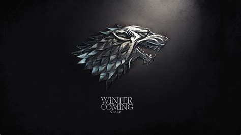 house stark hd tv shows  wallpapers images