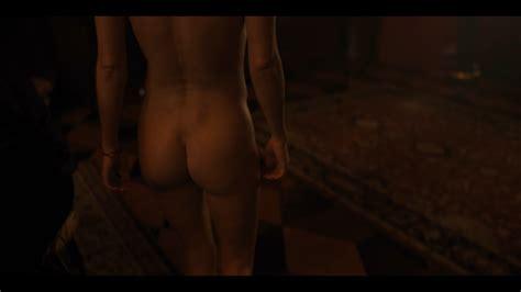 Martha Higareda – Altered Carbon S01E09 – 1080p – Nude Celebrity Clips