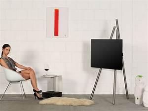 Wissmann Tv Halter : wissmann tv halter tripod art130 g nstig kaufen cmb systeme ~ Sanjose-hotels-ca.com Haus und Dekorationen