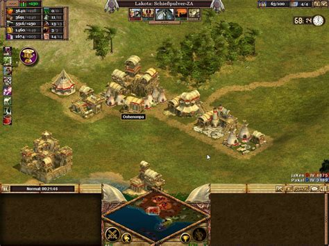 rise of nations thrones and patriots pc metreu