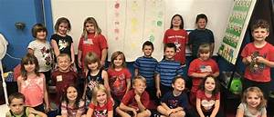 Mount Pleasant Area School District