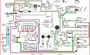 Expert Sony Cdx Fw570 Wiring Diagram Sony Explode Wiring Diagram And Color Coding   Sony Explode