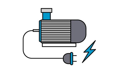 Electric Motor Theory by The Electric Motor Atlas Copco Usa