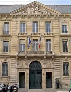 Hotel L Adresse Paris : banque de france wikiwand ~ Preciouscoupons.com Idées de Décoration