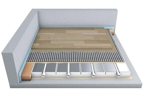 Hausbautipps24  Parkett Auf Fußbodenheizung Hilft Gegen