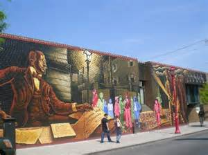 un mural picture of mural arts program of philadelphia mural tours philadelphia tripadvisor