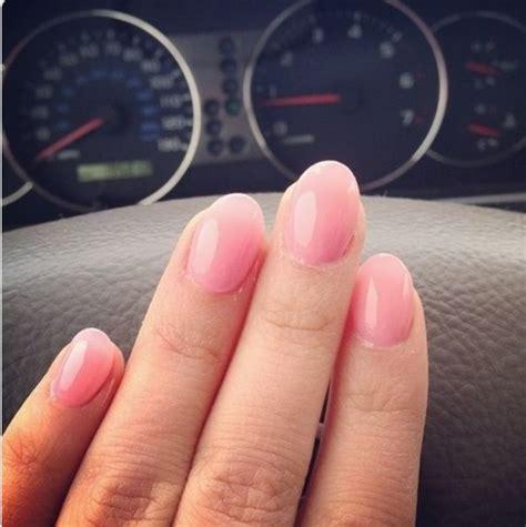 simple short  nails beauty nails  nails