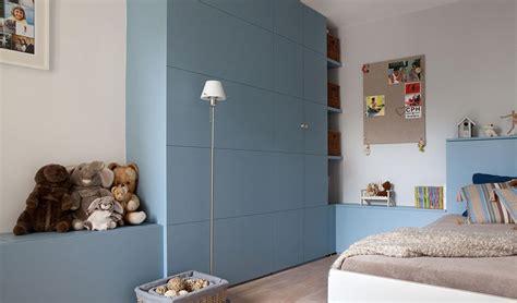 store chambre gar n rangement mural chambre amazing rangement mural house