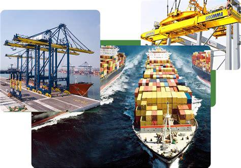 Sk Engineering & Supplies Pte Ltd