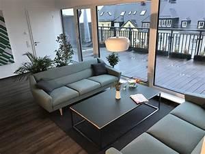 Baltic Design Shop : neue homestories von meinen kunden ~ Frokenaadalensverden.com Haus und Dekorationen
