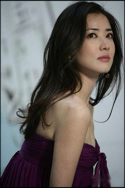 choi jung won korean actor actress