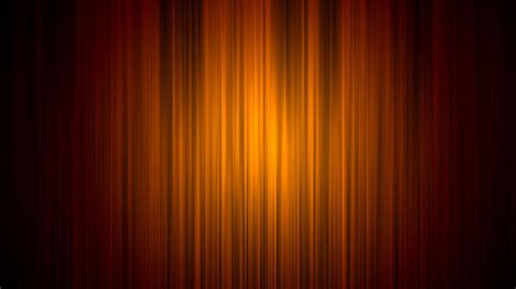 orange  brown wallpaper  grasscloth wallpaper