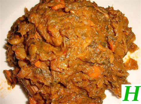 legumes cuisine plat legumes ak viandes cuisine haitienne haitian foods