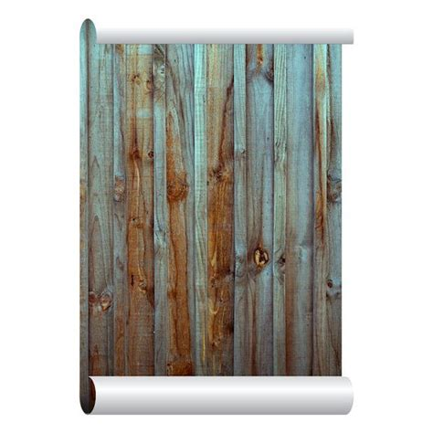 17 best ideas about old fence wood on pinterest wooden
